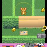 Скриншот Tom & Jerry: Mouse Maze
