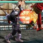 Скриншот Tekken 3D: Prime Edition – Изображение 72