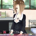 Скриншот Eroi 3D – Изображение 22