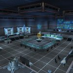 Скриншот City of Villains – Изображение 50