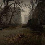 Скриншот Raindrop – Изображение 4