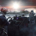 Скриншот Battlefield 4 – Изображение 10