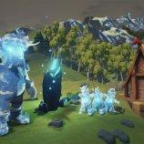 Скриншот Valhalla Hills