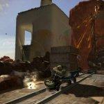Скриншот Rango: The Video Game – Изображение 17