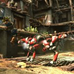 Скриншот PlayStation Move Heroes – Изображение 12
