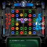 Скриншот Source Control – Изображение 3