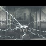 Скриншот Ico and Shadow of the Colossus: The Collection – Изображение 39