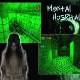 Скриншот Mental Hospital 3