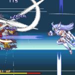 Скриншот Super Robot Taisen OG Saga: Endless Frontier Exceed – Изображение 15