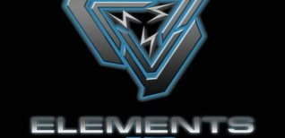 Elements of War. Видео #2
