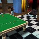 Скриншот Arcade Pool & Snooker – Изображение 6