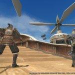 Скриншот Final Fantasy 11: Chains of Promathia – Изображение 37