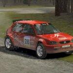Скриншот Colin McRae Rally 3 – Изображение 16