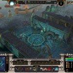 Скриншот Avalon Heroes – Изображение 5