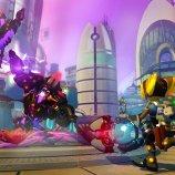 Скриншот Ratchet & Clank: Into the Nexus