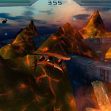 Скриншот Sky Battles