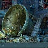 Скриншот Гиблые земли. Город теней