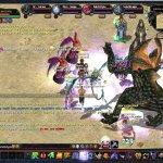 Скриншот Eudemons Online – Изображение 22