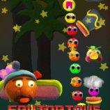 Скриншот Frutorious – Изображение 12