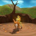Скриншот Remnant Knights – Изображение 51