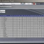 Скриншот FIFA Manager 06 – Изображение 13