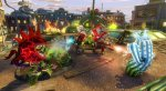 Рецензия на Plants vs Zombies: Garden Warfare - Изображение 5