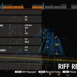 Скриншот Rocksmith 2014 Edition: Remastered – Изображение 47