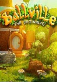 Ballville: The Beginning – фото обложки игры