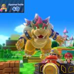 Скриншот Mario Party 10 – Изображение 1