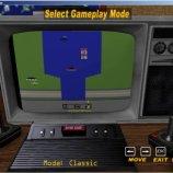 Скриншот Activision Anthology Remix Edition