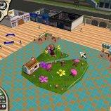 Скриншот Mall Tycoon 2
