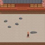 Скриншот Zen Puzzle Garden