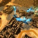 Скриншот X-Morph: Defense – Изображение 10