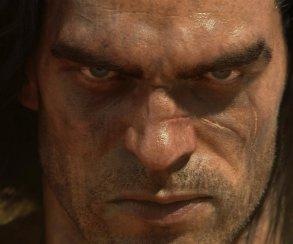 Мир Conan Exiles будет вдвое больше Скайрима