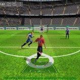 Скриншот United Football