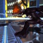 Скриншот Marvel Avengers: Battle for Earth – Изображение 24