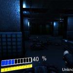 Скриншот Unknown Battle – Изображение 2