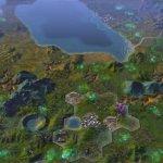 Скриншот Sid Meier's Civilization: Beyond Earth – Изображение 13
