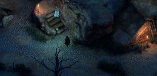 Torment: Tides of Numenera. Видео #3
