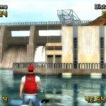 Скриншот Big Bass Arcade – Изображение 15