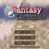Скриншот Fantasy Chronicle