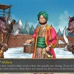 Скриншот Tales of Aravorn: Seasons Of The Wolf – Изображение 2