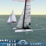 Скриншот Sail Simulator 2010 – Изображение 12