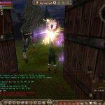 Скриншот Rubies of Eventide – Изображение 212