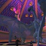 Скриншот EverQuest II: Kingdom of Sky – Изображение 6