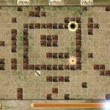 Скриншот Bounce Quest – Изображение 4