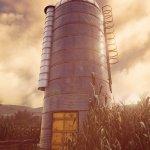 Скриншот Maize – Изображение 3