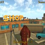 Скриншот Dinosaur Simulator – Изображение 6