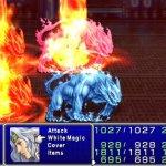 Скриншот Final Fantasy 4: The Complete Collection – Изображение 36