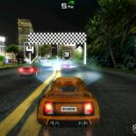 Скриншот Race Illegal: High Speed 3D – Изображение 7